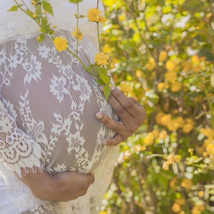 Specialty Maternity Photography