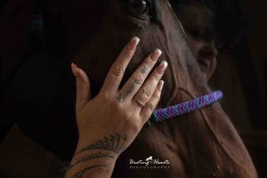 Equine Photography Beating Hearts Photography Oregon City