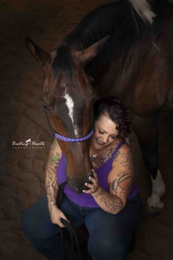 equine photography oregon horse portraits