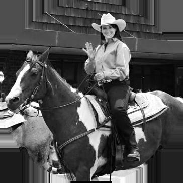 elizabeth equine photographer oregon