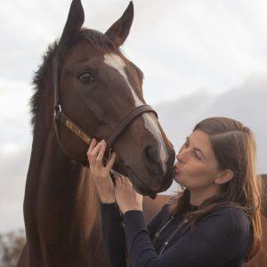 Equine Photography, Turner Oregon