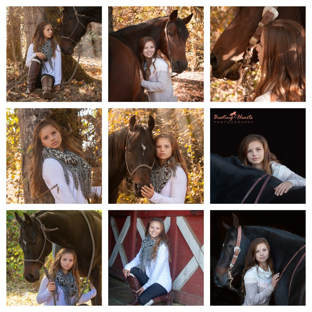 senior pictures horse photography senior pictures with my horse oregon