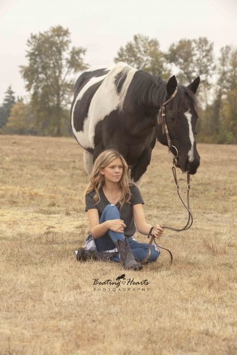 equine photography, horse photography, oregon, horse portraits, black backround horse pictures