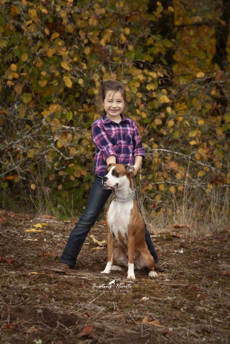Dog family portraits, family pictures, dog pictures willamette valley oregon