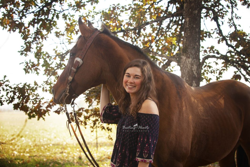 equine horse photography equine portraits willamette valley salem oregon